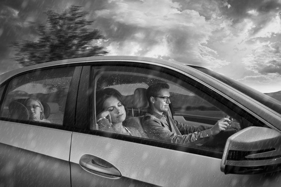 Brillenliebe Bielefeld Zeiss DriveSafe Gläser