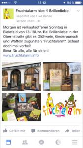 fruchtalarm-facebook