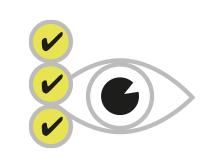 brillenliebe bedarfsanalyse