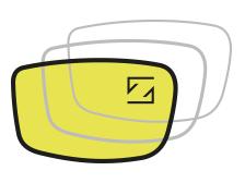 brillenliebe brillenglasloesung