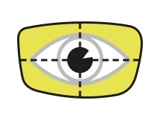 brillenliebe brillenglaszentrierung