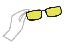brillenliebe brillenuebergabe