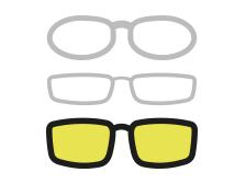 brillenliebe fassungsauswahl