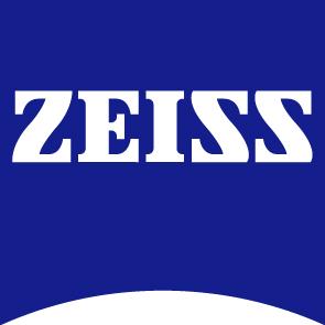 Brillenliebe Bielefeld Marke Zeiss