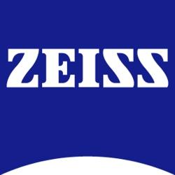 Brillenliebe Bielefeld Zeiss Seh analyse Experten